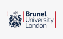 http://www.natcor.ac.uk/wp-content/uploads/2017/06/Brunel_logos.png