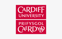 http://www.natcor.ac.uk/wp-content/uploads/2017/06/Cardiff_logos.png