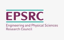 http://www.natcor.ac.uk/wp-content/uploads/2017/06/EPSRC_logos.png