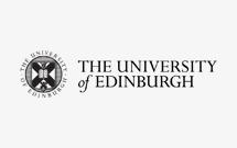http://www.natcor.ac.uk/wp-content/uploads/2017/06/Edinburgh_logos.png