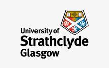 http://www.natcor.ac.uk/wp-content/uploads/2017/06/Glasgow_logos.png
