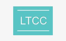 http://www.natcor.ac.uk/wp-content/uploads/2017/06/LTCC_logos.png