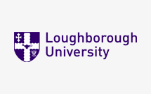 http://www.natcor.ac.uk/wp-content/uploads/2017/06/Loughborough_logos.png