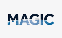 http://www.natcor.ac.uk/wp-content/uploads/2017/06/Magic_logos.png