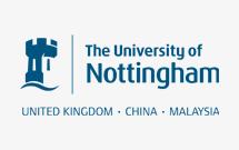 http://www.natcor.ac.uk/wp-content/uploads/2017/06/Nottingham_logos.png