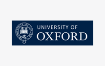 http://www.natcor.ac.uk/wp-content/uploads/2017/06/Oxford_logos.png