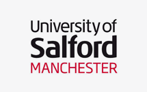 http://www.natcor.ac.uk/wp-content/uploads/2017/06/Salford_logos.png