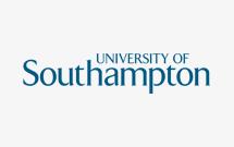 http://www.natcor.ac.uk/wp-content/uploads/2017/06/Southampton_logos.png