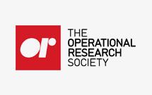 http://www.natcor.ac.uk/wp-content/uploads/2017/06/TORS_logos.png