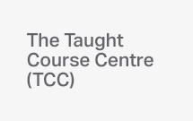 http://www.natcor.ac.uk/wp-content/uploads/2017/06/TTCC_logos.png