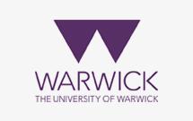 http://www.natcor.ac.uk/wp-content/uploads/2017/06/Warwick_logos.png