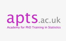 http://www.natcor.ac.uk/wp-content/uploads/2017/06/apts_logos.png