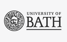 http://www.natcor.ac.uk/wp-content/uploads/2017/06/bath-university-logo.png