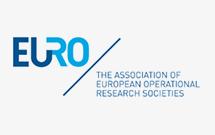 http://www.natcor.ac.uk/wp-content/uploads/2017/06/euro-logo.png