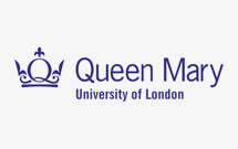 http://www.natcor.ac.uk/wp-content/uploads/2017/06/queen-mary-university-logo.png