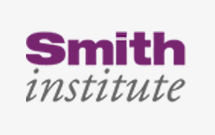http://www.natcor.ac.uk/wp-content/uploads/2017/06/smith-institute-logo.png