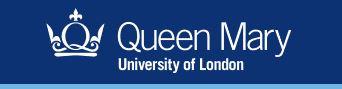 http://www.natcor.ac.uk/wp-content/uploads/2021/02/QML-Logo.jpg