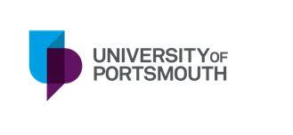 http://www.natcor.ac.uk/wp-content/uploads/2021/03/portsmouth-logo-1.jpg